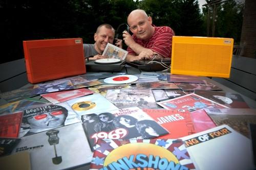 https://www.sounds-venlo.nl/write/Afbeeldingen1/00000001 nieuwe magnet/Vinyl Twins ZN foto 3 (002).JPG.ashx?preset=content
