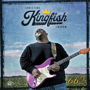 https://www.sounds-venlo.nl/write/Afbeeldingen1/00000001 nieuwe magnet/kingfish ingram.jpg?preset=content
