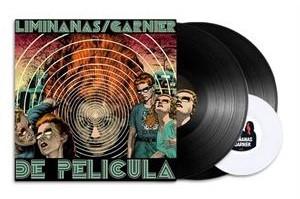 https://www.sounds-venlo.nl/write/Afbeeldingen1/00000001 nieuwe magnet/liminanas vinyl.jpg?preset=content