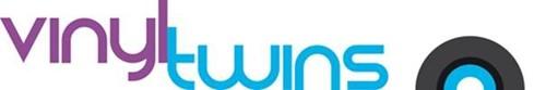 https://www.sounds-venlo.nl/write/Afbeeldingen1/00000001 nieuwe magnet/vinyl twins logo.jpg.ashx?preset=content