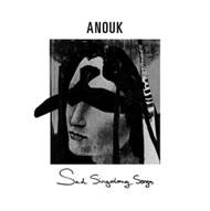 https://www.sounds-venlo.nl/write/Afbeeldingen1/0004/anouk sad sing.jpg.ashx?preset=newsletter
