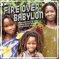 https://www.sounds-venlo.nl/write/Afbeeldingen1/0004/fire over babylon.jpg.ashx?preset=newsletter