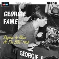 https://www.sounds-venlo.nl/write/Afbeeldingen1/0004/georgie fame.jpg.ashx?preset=newsletter