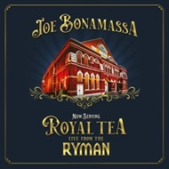 https://www.sounds-venlo.nl/write/Afbeeldingen1/0004/joe bonamassa royal tea.jpg.ashx?preset=newsletter