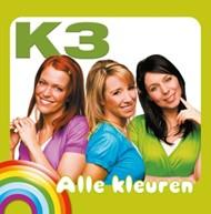 https://www.sounds-venlo.nl/write/Afbeeldingen1/0004/k3 alle kleuren.jpg.ashx?preset=newsletter