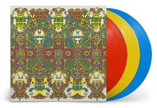 https://www.sounds-venlo.nl/write/Afbeeldingen1/0004/king gizzard vinyl butterfly1.jpg?preset=content