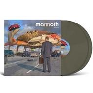 https://www.sounds-venlo.nl/write/Afbeeldingen1/0004/mammoth wvh vinyl.jpg.ashx?preset=newsletter