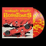 https://www.sounds-venlo.nl/write/Afbeeldingen1/0004/might mighty bosstones.jpg.ashx?preset=newsletter