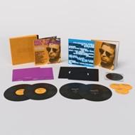 https://www.sounds-venlo.nl/write/Afbeeldingen1/0004/noel gallagher vinyl box.jpg.ashx?preset=newsletter