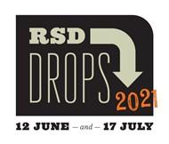https://www.sounds-venlo.nl/write/Afbeeldingen1/0004/rsd drops 2021.jpeg.ashx?preset=newsletter