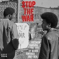 https://www.sounds-venlo.nl/write/Afbeeldingen1/0004/stop the war.jpg.ashx?preset=newsletter