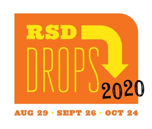 Record Store Day 2020 - Sounds Recordshop Venlo