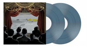 FALL OUT BOY - FROM UNDER THE CORK TREE -COLOURED- +TOTE-BAG