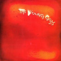 YOUNG GODS, THE - LEAU ROUGE/RED WATER