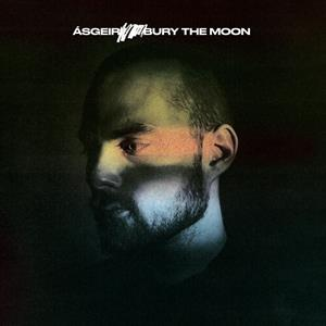 ASGEIR - BURY THE MOON (ENGLISH VERSION)