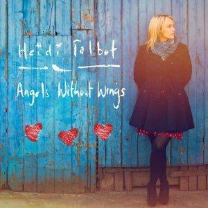 TALBOT, HEIDI - ANGELS WITHOUT WINGS