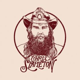 STAPLETON, CHRIS - FROM A ROOM  VOLUME 1