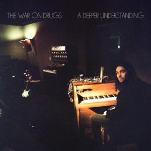 WAR ON DRUGS - A DEEPER UNDERSTANDING