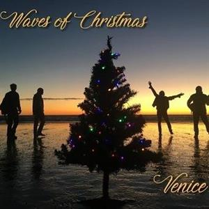 VENICE - WAVES OF CHRISTMAS
